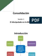 Presentación 1 - El Discipulado en la Biblia.pdf