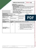 MMG TEA Permiso de Trabajo en Altura - tanque 008 - pdf.docx