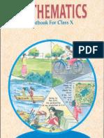 10 Std - Mathematics.pdf