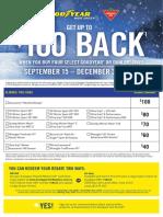 718122 English NPP2 CTC Rebate Form