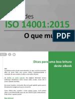 ISO_14001 sistema de gestão ambiental