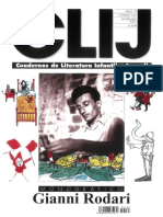 ano-18-numero-187-noviembre-de-2005.pdf