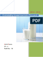 251092460-Amount-of-Casein-in-Milk-Chemistry-project-cbse-class-12-converted