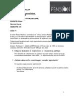 TALLER SSPENSION(1) (2)