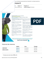Examen final - Semana 8_ INV_SEGUNDO BLOQUE-GESTION DE TRANSPORTE Y DISTRIBUCION-[GRUPO3].pdf