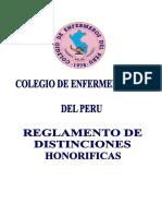 Distinciones pdf