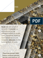 10. Study of Rock-Forming Minerals.pptx