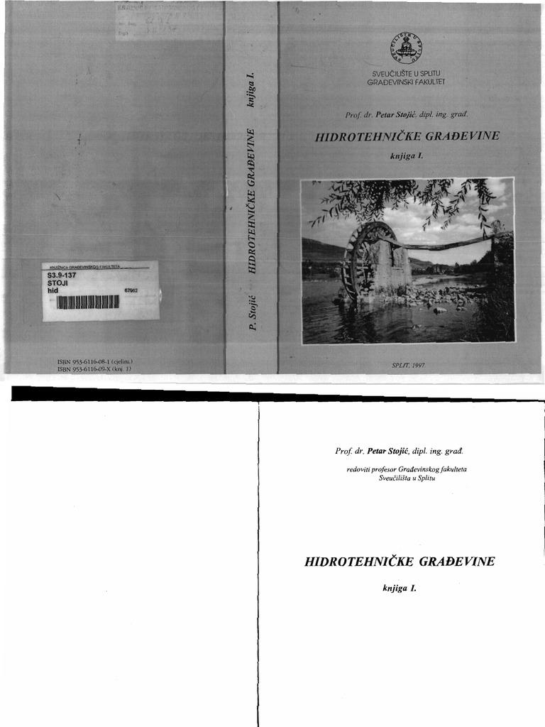 Radiometrijske vježbe datiranja