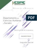 Actividad_entregable_2_1.pdf