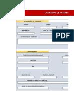 CADASTRO DE INTERESSE E CHECK LIST (2).xlsx