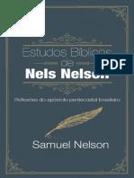 ESTUDOS BIBLICOS.pdf