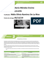 MéndezEncino_RosaMaría_M2S1AI1