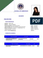 MODELO HOJA DE VIDA UNACH (1).docx