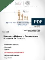 2. Off-loading, G. Mulder.pdf