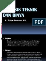 Analisis_Teknik_Dan_Biaya.pptx