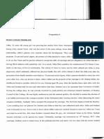 MOOT COURT PROBLEM.pdf