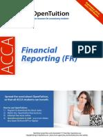 ACCA-FR-D19-Notes.pdf