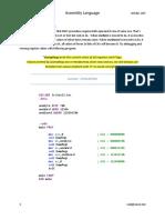 Lab 4 - Flags.pdf