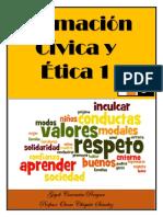 1o 2t Formación Civica y Ética Cuaderno de Trabajo-2