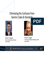 eliminating-the-confusion-from-seismic-code-and-standards
