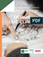 cfn_-_design_guidelines
