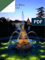palacio-aranjuez-cuadernos-restauracion-recuperacion-publicaciones-fundacion-iberdrola-espana.pdf