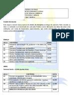 Plano de Aulas - Ufpii (1)