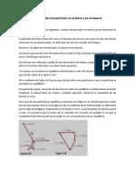 Equilibrio de una particula en el plano y en el espacio 3.docx