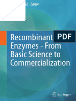 Azura Amid (eds.) - Recombinant Enzymes - From Basic Science to Commercialization-Springer International Publishing (2015)(1).pdf