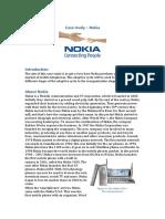 Mini_case_study_Nokia.pdf