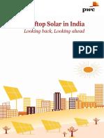 rooftop_solar_pv_in_india_ctf_pwc._v8pdf_0