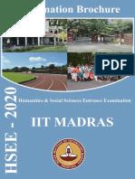 Brochure_HSEE_2020_V2.pdf