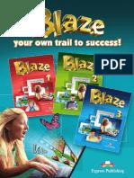 blaze123.pdf