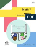 Math7_mod1.pdf