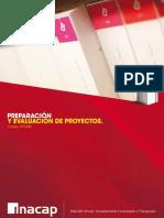 INACAP Virtual Material de Profundizacio