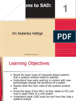 SAD01-systems - Copy