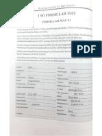 Tài-liệu-luyện-Formula-Lesen.pdf