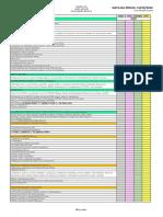 PCDF - ESCRIVÃO .pdf