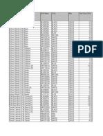 PARAGON ORDER 06 DEC 19.XLSX