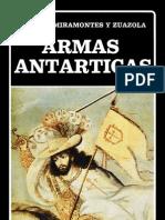 Armas_antarticas