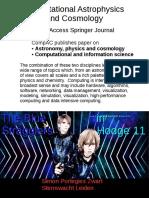 Computational Astrophysics and Cosmology.pdf