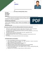 Suvendu_CV.pdf