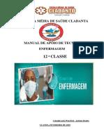 MANUAL DE TÉCNICA DA 12ª CLASSE.docx