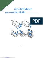 wireless_gps_module_ld3w.pdf
