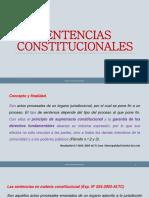 Sentenciasconstitucionales 150714203155 Lva1 App6891