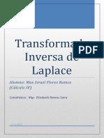 Transformada Inversa de Laplace.pdf