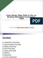 Case_Study_Olga_Tellis_and_Ors_vs._Bomba.pptx