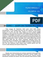 PLENO MINGGU 4.pptx