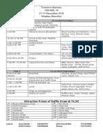 Tentative Itinerary.docx