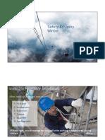 Safety Advisory - Winter.pdf